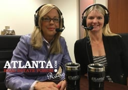 Beacon Management Provides Service to Atlanta By Sarah Lane