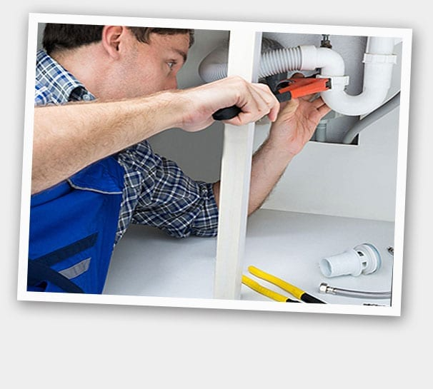 Now offering fast and affordable maintenance services
