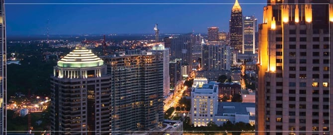 beacon-management-skyline-atlanta