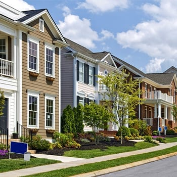 Homeowners Associations (HOA) Manageemnt