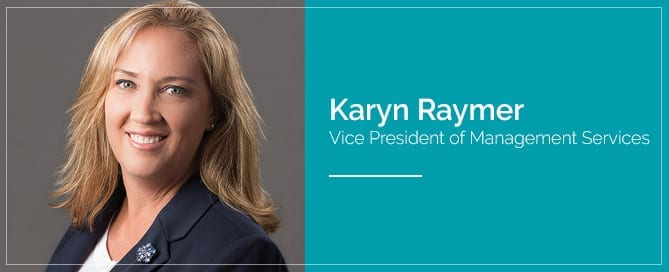 post-Karyn-Raymer-Vice-President-Management-Services