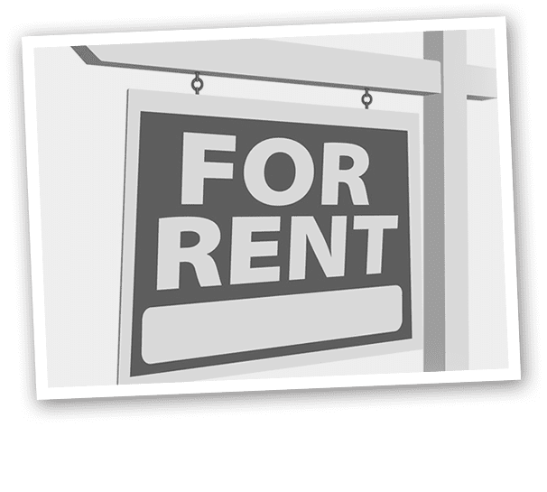Beacon Management offers a complete solution fro Rental Management