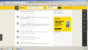 beacon-management-services-five-star-reviews-03082015