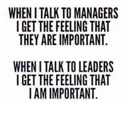 leaders-img_1224-0