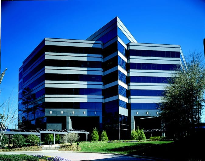 new-beacon-management-atlanta-office-building-02232016
