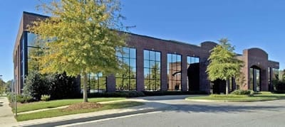 parsons-meadow-commercial-office-park
