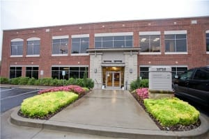 parsons-meadow-commercial-office-park1-09152015