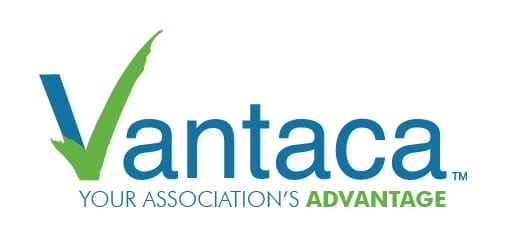 Vantaca. Leading Edge Technology for Your Community Association