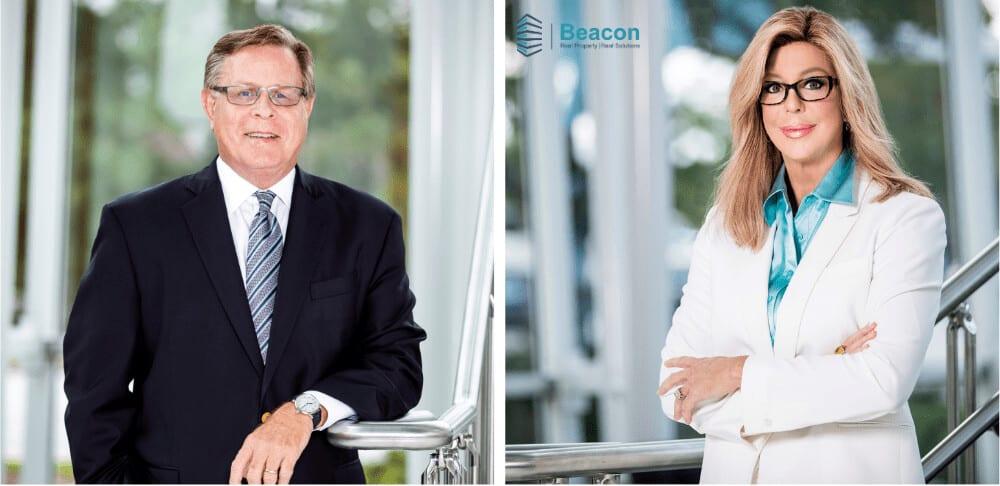 Beacon Management Services Leadership Team